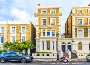 Thumbnail 6 bedroom semi-detached house for sale in Albert Square, London
