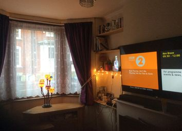 Thumbnail 3 bedroom terraced house for sale in New Cottages, St Albans, Hertfordshire