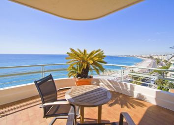 Thumbnail 3 bed apartment for sale in Nice, Alpes-Maritimes, Provence-Alpes-Côte D'azur