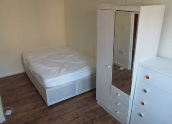 Thumbnail 2 bed flat to rent in Wren Street, Coventry