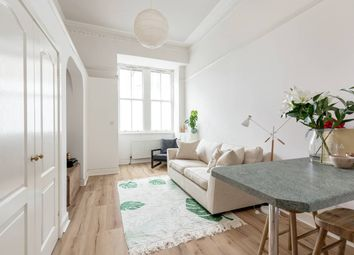 Thumbnail 1 bedroom flat for sale in 155 Gilmore Place, Bruntsfield