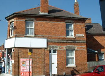 Thumbnail 1 bed flat to rent in Oxford Road, West Reading