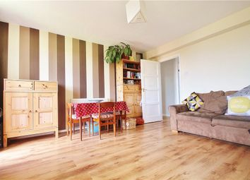 Thumbnail 3 bedroom flat for sale in Paxton Court, Armfield Crescent, Mitcham