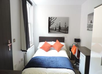 Thumbnail Room to rent in Rm 2, A Broadway, Peterborough