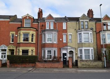 Thumbnail 4 bed property to rent in Harlestone Road, Northampton