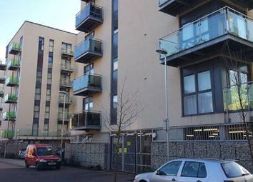 Thumbnail 1 bed flat to rent in 39 Academy Way, Dagenham
