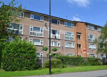 Thumbnail 2 bed property to rent in Gerrards Court, South Ealing Road, Ealing