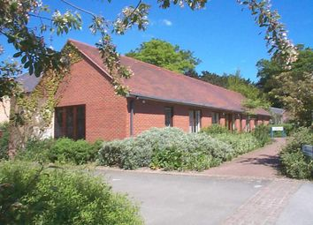 Thumbnail Office to let in 5 Garden Court, Lockington Hall, Main Street, Lockington, Derby, Derbyshire