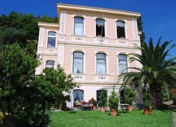 Thumbnail 1 bed villa for sale in La Spezia, La Spezia (Town), La Spezia, Liguria, Italy