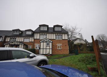 Thumbnail 3 bedroom semi-detached house to rent in Heton Gardens, London