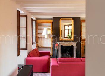 Thumbnail 2 bed duplex for sale in Via Armando Diaz, Como (Town), Como, Lombardy, Italy