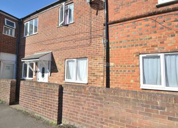 2 bed flat to rent in Liverpool Road, Earley, Reading RG1