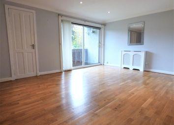 Thumbnail 3 bed flat to rent in Oxgangs Avenue, Oxgangs, Edinburgh