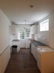 Thumbnail 2 bed flat to rent in Hampton Road, Twickenham