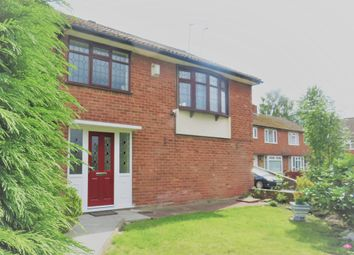 2 bed maisonette for sale in Hawthorne Grove, Gornal Wood, Dudley DY3