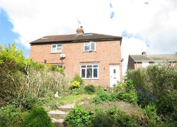 Thumbnail 2 bed property for sale in Coley Lane, Little Haywood, Stafford