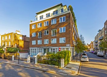 Thumbnail 2 bed flat for sale in 87 Vincent Square, Westminster, London