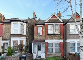 Thumbnail 3 bed semi-detached house for sale in Morland Road, London