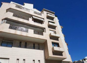 Thumbnail Studio for sale in Le Castel Studio Apartment, Avenue Crovetto Frères, Monaco, La Condamine (District), Monaco