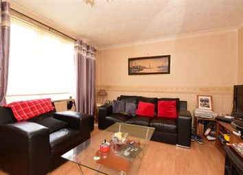 Thumbnail 2 bedroom end terrace house for sale in Arrowsmith Road, Chigwell, Essex