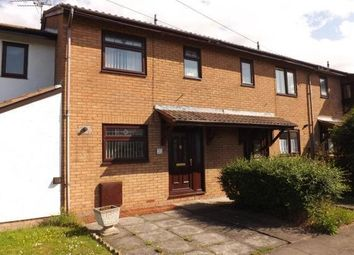 Thumbnail 2 bed property to rent in Laurel Grove Mews, Towyn, Abergele