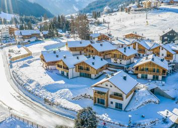 Thumbnail 2 bed duplex for sale in Aria De Munt, La Villa In Badia, Bz, Badia, Bolzano, Trentino-South Tyrol, Italy