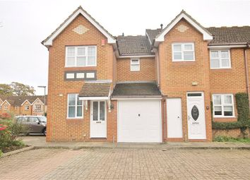 Thumbnail 2 bed property to rent in Whitehill Place, Virginia Water, Surrey