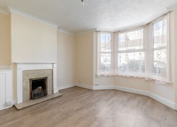 Thumbnail 2 bed property to rent in Newland Road, Worthing