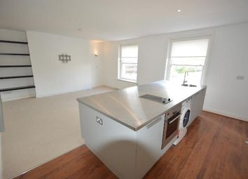 Thumbnail 2 bed flat to rent in Mount Pleasant Avenue, Tunbridge Wells