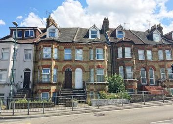 Thumbnail 4 bedroom terraced house for sale in 5 Maidstone Road, Chatham, Kent