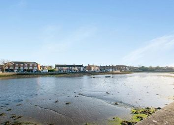 2 bed terraced house for sale in Mayfield Road, Gosport, Hampshire PO12