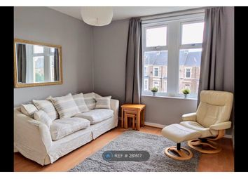 Thumbnail 2 bedroom flat to rent in Durham Road, Gateshead
