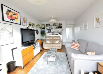 Thumbnail 2 bed flat for sale in Putney Hill, London