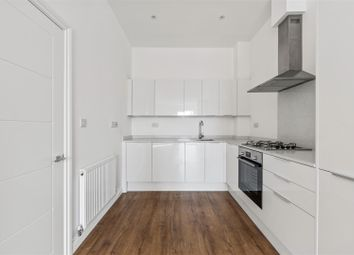 Thumbnail 3 bed flat for sale in 116 Jubilee Street, Whitechapel, London