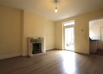 Thumbnail 4 bed terraced house to rent in Gordon Hill, Enfield