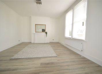St. Peters Road, Croydon, South Croydon CR0. 1 bed flat for sale