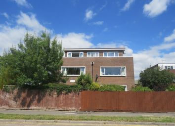 2 bed penthouse for sale in Halcyon Court, Rectory Road, Poole BH15