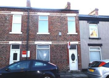3 bed terraced house for sale in Eskdale Street, Darlington DL3