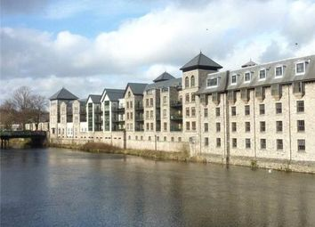 Thumbnail 2 bed property for sale in Apartment 37, Kentgate Place, Beezon Road, Kendal