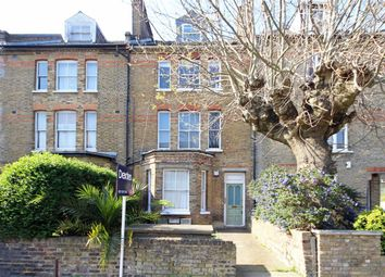 Thumbnail 1 bedroom flat for sale in Hungerford Road, London