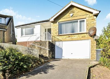 Thumbnail 2 bed bungalow for sale in The Hallows, Keighley