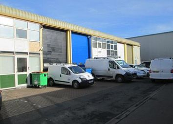 Thumbnail Office for sale in 11 Eaves Court, Bonham Drive, Eurolink, Sittingbourne, Kent