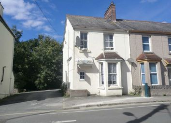 3 bed property for sale in Stepping Stone Gardens, North Street, Okehampton EX20