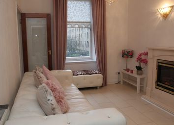 1 bed flat to rent in High Street, Glasgow G1