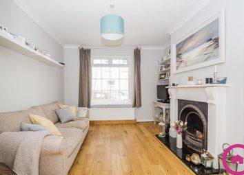 Thumbnail 3 bed terraced house for sale in Portland Square, Cheltenham