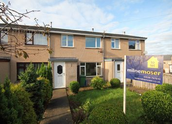 Thumbnail 3 bed property to rent in Hayclose Crescent, Kendal