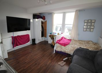 Thumbnail 10 bed flat to rent in Derby Road, Nottingham, Nottinghamshire