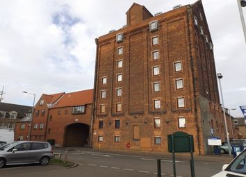 Thumbnail Property to rent in Baker Lane, King's Lynn