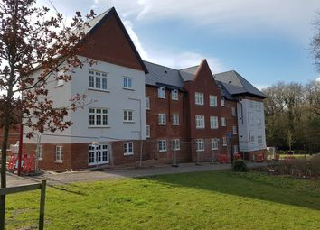 Thumbnail 2 bed shared accommodation for sale in Rivers Street, Waterlooville
