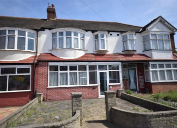 Thumbnail 3 bed property for sale in Cherrywood Lane, Morden